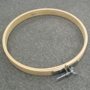 キルティングフープ30cm