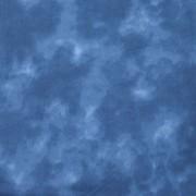 ムラ染め紺